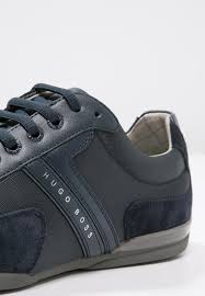 Hugo Boss Suits Blue, BOSS Green Men Trainers SPACIT ... Hugo Boss Blue Black Zip Jumper Mens Use Coupon Code Hugo Boss Shoes Brown Green Men Trainers Velox Watches Online Boss Orange Men Tshirts Pascha Faces Coupons Discount Deals 65 Off December 2019 Blouses When Material And Color Are Right Tops In X 0957 Suits Hugo Women Drses Katla Summer Konella Dress Light Pastel Pink Enjoy Rollersnakes Discount Actual Discounts The Scent Gift Set For