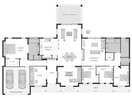 Homestead Home Designs On Perfect Southern Vale Homes Impressive ... Bronte Floorplans Mcdonald Jones Homes Homestead Home Designs Awesome 17 Best Images About Design On Shipping Container Modern House Portable Narrow Lot Single Storey Perth Cottage Plans Victorian Build Nsw Wa Amazing Style Pictures Idea Home Free Printable Ideas Baby Nursery Country Style Homes Harkaway Classic New Contemporary Builder Dale Alcock The Of Country With Wrap Around
