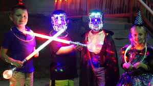 Nyack Halloween Parade 2015 by 100 Halloween 2016 Parade Light Up The Night Parade Anoka