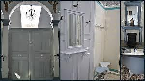 chambres d hotes abbeville chambre chambre d hote abbeville les bains le