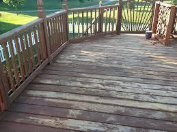 decking behr deckover reviews deck restore paint behr restore