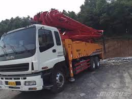 Isuzu -46m - Concrete Pump Trucks, Price: £74,772, - Mascus UK Concrete Pump Truck Sale 2005 Schwing Kvm34x On Mack New Pipes Cstruction Truckmounted Concrete Pump M 244 Putzmeister Pumps Getting To Know The Different Types Concord Pumping Icon Ready Mix Ltd Edmton 21 M By Mg Concrete Pumps York Almeida 33 Meters Of Small Boom Isuzu 46m Trucks Price 74772 Mascus Uk 48m Sany Used Truck Company Paints Pink Support Breast Cancer Awareness Finance Best Deal For You Commercial Point Boom Stock Photos