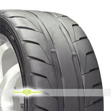 100 Nitto Truck Tires On Sale