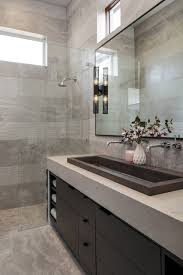 100 Modern Home Interior Design Photos 75 Beautiful Pictures Ideas Houzz
