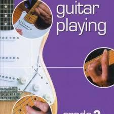preli guitare a le rgt electric guitar preliminary grade trax store