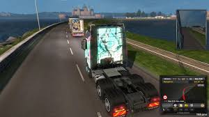 Euro Truck Simulator 2 - Scandinavia DLC Steam CD Key The Very Best Euro Truck Simulator 2 Mods Geforce Inoma Bendrov Bendradarbiauja Su Aidimu Italia Free Download Crackedgamesorg Company Paintjobs Wallpaper 6 From Gamepssurecom Scs Softwares Blog Buy Ets2 Or Dlc Gamerislt Heavy Cargo Truck Simulator Cables Mod Quick Look Giant Bomb Pc Game 73500214960