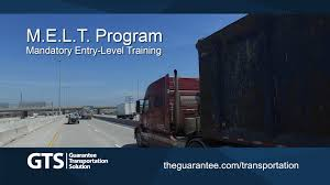 The M.E.L.T. Program: Mandatory Entry Level Driver Training ... Special Olympics Convoys Roll To Fund Cdn Athletes Todays Facts Cdn Container Depot Nuremberg Oversized Ludeman Trucking Selfdriving Trucks Could Solve A Labor Shortageand Put Truckers The Future Of Fleet Efficiency Used Commercial Trucks Tx Hayes Truck Group Dealership Houston New 2019 Isuzu Ftr Diesel In Ronkoma Ny Logistics Inc Northlake Il Cofounder Selfdriving Trucking Startup Otto Has Left Uber How Powerloop Helps Unlock Access Poweronly Loads