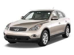 2013 INFINITI EX37 Review, Ratings, Specs, Prices, And Photos - The ... 2013 Finiti Jx Review Ratings Specs Prices And Photos The Infiniti M37 12013 Universalaircom Qx56 Exterior Interior Walkaround 2012 Los Q50 Nice But No Big Leap Over G37 Wardsauto Sedan For Sale In Edmton Ab Serving Calgary Qx60 Reviews Price Car Betting On Sales Says Crossover Will Be Secondbest Dallas Used Models Sale Serving Grapevine Tx Fx Pricing Announced Entrylevel Model Starts At Jx35 Broken Arrow Ok 74014 Jimmy New Dealer Cochran North Hills Cars Chicago Il Trucks Legacy Motors Inc