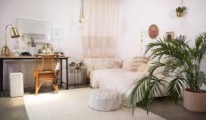 Mr Kate Decorates Dorm Room Decor 3 Ways Video Is Up Now