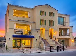 Ryland Homes Floor Plans Arizona by 503 Plan End Unit Floor Plan In Princess Enclave Calatlantic Homes