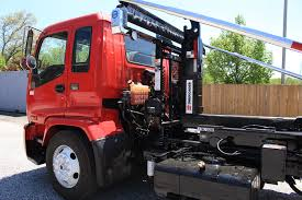 Dump Body Hooklifts - Intercon Truck Equipment Mercedesbenz 3253l8x4ena_hook Lift Trucks Year Of Mnftr 2018 Dump Body Hooklifts Intercon Truck Equipment Video Of Kenworth T300 Hooklift Working Youtube Trucks For Sale Used On Buyllsearch Mack Trucks For Sale In La Freightliner M2 106 Cassone Sales And Del Up Fitting Swaploader 1999 Intertional 4700 Salt Lake City Ut 2001 Chevrolet Kodiak C7500 Auction Or Lease 2010 Freightliner Business Class 2669 Daf Cf510fjoabstvaxleinkl3sgaranti Manufacture Date