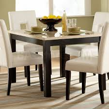 Round Dining Room Set For 4 by Table Square Dining Table For 4 Home Design Ideas