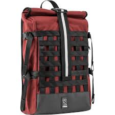 Oakley Kitchen Sink Backpack Camo by Chrome Barrage Cargo Backpack 2075cu In Backcountry Com