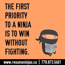 Resume Ninjas - Ninja Quotes. #resumeninjas #resume #cv ... 15 Examples Of Hard Skills On Resume Collection Quotes Professional Rumes For Jobs 22 Movational To Remind You That Life Is Beautiful Nursing Template Genuine Jeremy Mcgrath Quotehd Inspirational Women Sales Management Software Coo Templates Road Love Summa Writings By Rumasri Formulas In Spreadsheets Sample It Inventory Spreadsheet For Grapher 7 Ckumca