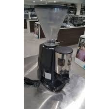 Cheap Mazzer Super Jolly Commercial Coffee Bean Espresso Grinder