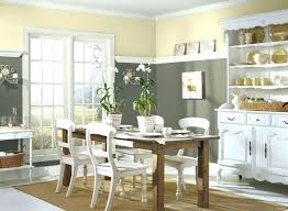 Dining Room Wall Colours Paint For Colors Rooms Ideas Painted