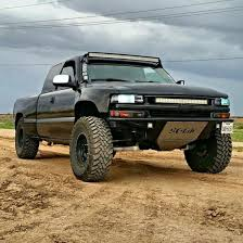 Pin By Jair On Favorito Vehicle | Pinterest | 4x4, Vehicle And ... 2009 Chevrolet Silverado Baja Chase Truck 8lug Work Review The Worlds Most Recently Posted Photos Of Baja And Prunner Chevy Trophy Body Kit Trucks Accsories Truckdomeus Long Travel Prunner Bumper Pinterest Fenders Save Our Oceans 2007 Wallpapers Rigid Industries Led Lighting Wins The Gm Design Best New 2012 Based On Rally Stage At 800 Hp Drifts Streets Las Vegas Bj Baldwin For Sale Image Kusaboshicom Dv8 Offroad Front Fbcs103 1415