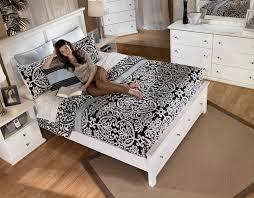 Ashley Bostwick Shoals Dresser by 12 Bostwick Shoals Dresser Bostwick Shoals Bedroom Set