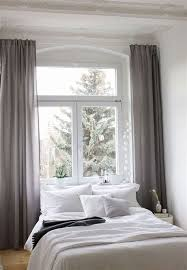 pin em house interiors