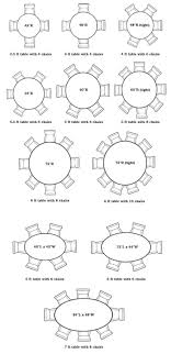 36 Best Neufert Images On Pinterest | Architecture, Toilet And ... Ding Tables Marvelous Restaurant Table Dimeions Booth Black Velvet Circular Banquette Seating Fresh Event Hire Room Wallpaper Hidef Fniture Cool 109 Semi Circle Seating Archives More Production How To Build Howtos Diy Curved Bench High Back Elegant Design With Deco Series White Leather Round Lentine Modern