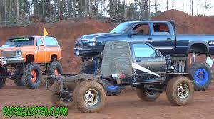 100 Mpg For Trucks BEST MPG 4X4 TRUCK EVER