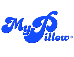 MyPillow Becomes Partner For The 2019/2020 Season - IRT Tour The Best Mypillow Pillow Chicago Tribune Link Whisper Coupon Code Codes Discounts Coupons Review Does The Comfort Match All Hype Gearbest December 2019 10 Off Entire Website My Pillow Firm Fill Com Coupon Code Original My Promo Seattle Hdyman Services