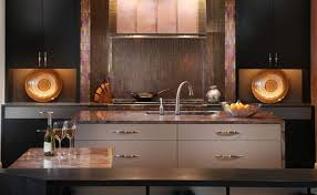 Busby Cabinets Orlando Fl by Inlay Glass Designs For Shower Doors Allow Us At Busby Cabinets