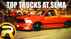 SEMA Cruise - Amazing And Cool Trucks! - YouTube Hyundai Archives The Fast Lane Truck Pride Transports Driver Orientation Cool Trucks People Cool Wallpapers Wallpaper Cave Adorable Knockout A Black N Blue 2002 Ford F250 73l Photo Image Gallery Trucks Pickup From Sema 2015 Youtube Walking Around 25 Tensema16 Just Car Guy Truck You Dont See Many 1930s 40s Szuttacom Page 874 Adventure Rider 1584 Cruise Amazing And