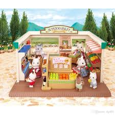 2018 Calico Critters Supermarket From Dgdllfl, $45.23   DHgate.Com You Scream I Screamwe All For Ice Cream Stephanie Playmobil Ice Cream Truck Bright Multi Colors Products Find More Calico Critters Driver Customer And Amazoncom Skating Friends Toys Games Critters Ice Cream Truck Youtube Our Generation Sweet Stop Creative Kidstuff Melissa And Melody Bath Time Set Usa Canada Castle Babys Nursery Jouets Choo School Bus Intertional Playthings Toysrus Hazelnut Chipmunk Twins From 799 Nextag