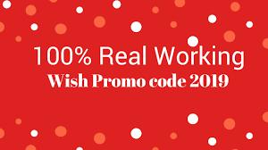 Free Ibotta Promo Codes 2019 100 Working Verified Wish Promo Code W Free Shipping Discounts Coupons 19 Ways To Use Deals Drive Revenue List Over 50 For 2019 Off An Shopko Coupon Code 10 Off Naughty Coupons Him Pin On Shopping Hack Existing Customers Sept Philosophy Shop Mlb Bake Me A Wish Promo Free Shipping Best Buy Seasonal Amazon Uae Codes Offers Up 75 Coupon 70 Off New Trenidng For Sep Fanjoy
