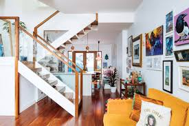 100 Small Townhouse Interior Design Ideas Stunning For House Images Homes