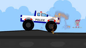 Colors For Children To Learn With Police Car - Colours For Kids To ... Truck Videos Archives Kids Fun Channel Little Red Car Rhymes And The Haunted House Monster Trucks School Buses For Children Teaching Colors Kidsfuntv Truck 3d Hd Animation Video Youtube Dan Songs Collection Of Speed Simulation Sports Jeep Christmas Babies Pacman Monster Learn Shapes Video Kids Toddlers Kid Videos For Youtube 28 Images 100 Trucks Police Song Nursery Amazoncom Prtex Remote Control Radio