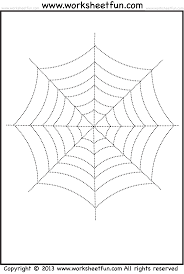 Halloween Multiplication Worksheets Coloring by 36 Best Coloring Sheets Images On Pinterest Coloring Sheets