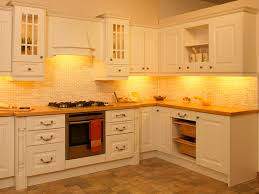 kitchen accent lighting ideas inspiring kitchen lighting ideas