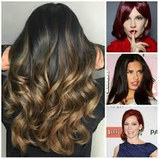 Hair Color And Styles For Women Over 50 625121 2018 Haircuts For