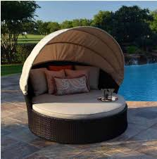 Post Taged With Broyhill Outdoor Patio Furniture — Speedy Solutions Of Bfm Restaurant Fniture New Ideas Revive Our Patio Set Outdoor Pre Sand Bench Wilson Fisher Resin Wicker Motion Gliders Side Table 3 Amazoncom Hebel Rattan Garden Arm Broyhill Wrapped Accent Save 33 Planter 340107 Capvating Allure Office Chair Spring Chairs Broyhill Bar Stools Lucasderatingco Christopher Knight Ipirations Including Kingsley Rafael Martinez Johor Bahru Buy Fnituregarden Bahrujohor Product On Post Taged With