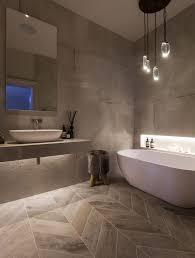 best 25 modern luxury bathroom ideas on luxury homes