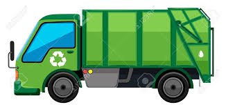 Garbage Truck In Green Color Illustration Royalty Free Cliparts ... Daesung Max Dump Truck Toy Model Flywheel Green Color 33 X 13 15 Garbage Truck Videos For Children L Blue Bruder Toys 116 Man Wtrash Bins Bta02764 Man Tgs Rear Loading Garbage Truck Green Farming With Slogan Thing Think Clean Carlsbad Ca Week 1 Youtube Buy Rear Loading 03764 Close Look At Tonka Worlds Best Us Recycling Waste Management Adding Cleaner Naturalgas Vehicles Houston Jadrem Bruder Rearloading Greenyellow