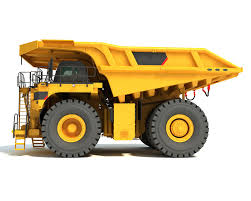 Mining Truck 3D Models – 3D Horse Komatsu Updates 730e Ming Truck With Ac Electric Drive Norscot 55216 Cat 785d Ming Truck New In Box Scale 150 Cat Mt4400d Ming Truck Dijkhuistruckshop 930e 3d Model Heavy Equipment 3dexport First Etf Almost Ready To Roll Iepieleaks Comparison Of A Haul And Light Vehicle Ute Kcgm Filebig South American Dump Truckjpg Wikimedia Commons Caterpillar 794 Articulated Dump Wikipedia Big Or Is Machinery Stock Photo Safe Use Cgtrader