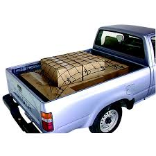 Full Size Pickup Cargo Net Adjustable Truck Net Safety Products Cargo Nets For Commercial Fleets Utility Products Amazoncom Reese Secure 94200 55 X 78 Ultimate Tie Down Kit Youtube Bed With Elastic Included Winterialcom Gladiator Heavy Duty Truck Cargo Net Boss Net191140 The Home Depot Quarantine Exterior Mictuning 5x7 Duty Bungee Nets Stretches Accsories Ramps Tailgate Assists