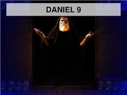 100 Daniel 13 PPT DANIEL 9 PowerPoint Presentation Free Download ID