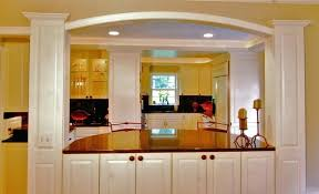 Kitchen Pass Through Decorating Ideas Dining Room Opulent