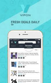 Amagazon - Promo Codes How Do I Find Amazon Coupons Tax Day 2019 Best Freebies And Deals To Make Filing Food Burger King Etc Yelp Promo Codes September Findercom Amagazon Promo Codes Is Giving Firsttime Prime Now Buyers 10 Offheres Now 119 Per Year Heres What You Get So Sub Shop Com Coupons Bommarito Vw Expired Get 12 Off Restaurants When Top Reddit September Swiggy Coupon For Today Flat 65 Off Offerbros