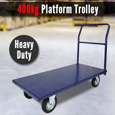 Platform Trolley Heavy Duty 400kg, Metal Frame Handtruck Pushcart Lavohome Super Heavy Duty Platform Truck Hand Cart Folding Silverline 868581 Sack 315kg Airgas Stow Away Safco Products Monster Trucks Hh003l Heavyduty Foldable Convertible Upright 4 Wheel Cargo Trolley Machine Tools Bd 600 Lbs Capacity Truckh007a1 The Home Depot Magliner 14 Nose 10 Air Tire D19a1070 Harper 900 Lb Quick Change Lowered Sturdy Barrow Milwaukee Farm Ranch