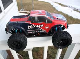 $140 Volcano Epx - RCU Forums Redcat Racing Volcano Epx Volcanoep94111rb24 Rc Car Truck Pro 110 Scale Brushless Electric With 24ghz Portfolio Theory11 Rtr 4wd Monster Rd Truggy Big Size 112 Off Road Products Volcano Scale Electric Monster Truck Race Silver The Sealed Bearing Kit Redcat Lego City Explorers Exploration 60121 1500