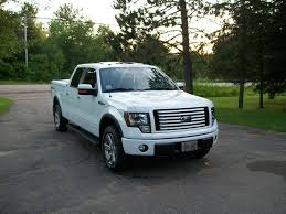 Rhode Island Cars Trucks Craigslist | New Car Models 2019 2020 Inland Empire Cars Amp Trucks By Owner Craigslist T Used Car Dealer In Brooklyn Hartford Rhode Island Massachusetts Cars For Sale By Owner New York Craigslist Gauranialmightywdinfo Houston Car Trucks 2019 20 Top Models How To Avoid Curbstoning While Buying A Scams An Accounting Background Set Up These 3 Small Business Owners Memphis Tennessee And Deals For Merced Under 600 Available Eastern Ct 82019 Reviews Wittsecandy Haven And Searchthewd5org Shuts Down Personals Section After Congress Passes Bill Ri Best Image Of Truck Vrimageco