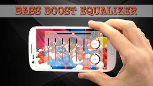 All Format Video Player Free screenshot thumbnail