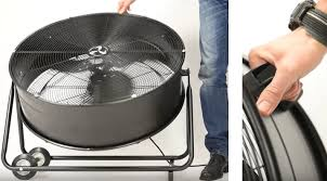 Vornado Desk Fan Target by Portable Fans Of All Kinds For Private U0026 Professional Environments