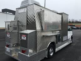 Купить BRAND NEW CUSTOM FOOD TRUCK FOR SALE на EBay ...