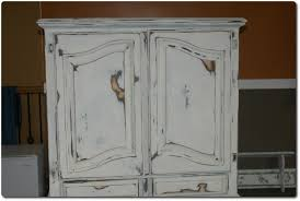 La Vie Vintage Bleu: White Shabby Chic Armoire - Another Trash To ... 71 Best Armoire Chifferobe Wardrobe Vintage Painted Shabby Chic Mirrored Wardrobe Armoire Plans Buy Gorgeous French Henredon French Country Louis Xv Style Bedroom White In Comfort Bed Also Square Antique Cabinet Storage Indian Rustic 13 Armoires Shabby Chic Images On Pinterest La Vie Bleu Another Trash To Chic Armoires 267 Atelier Workshop Home Design Capvating Wardrobes Delphine My Vintage Decor White Shabby Sailor Flickr